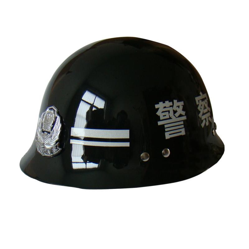 必威下载头盔 执勤巡逻头盔 勤务头盔