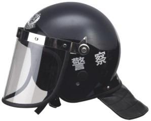 必威下载防暴头盔