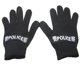 必威下载防割手套