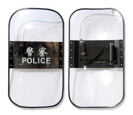 法式盾牌 法式防暴盾牌 必威下载盾牌
