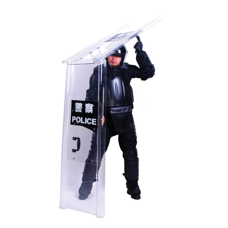 组合式盾牌 必威下载组合大盾牌 组合盾牌