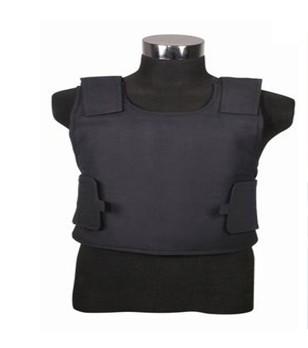 防弹衣、避弹衣、避弹背心、防弹背心、避弹服