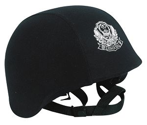 必威下载防弹头盔
