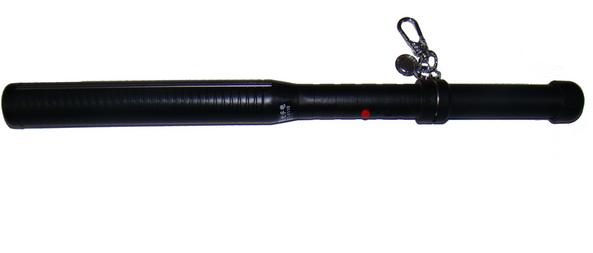 强光防身电棍、电警棍ZD-1110