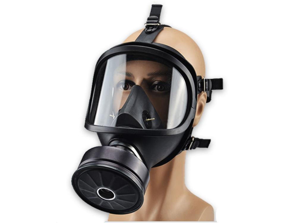 MF-14vwin德赢娱乐官方平台防毒面具
